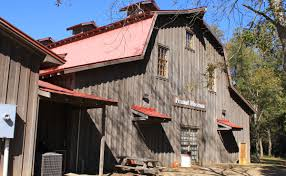 5 Farm Museums That Preserve The Past And Educate The Future ... 340 Best Haunted Places To Go Images On Pinterest Abandoned Scare Up Some Fun Houses And Halloween Happenings Houses By Type Trail The Factor House Reviews Take A Tour Of Tyler Perrys Massive New Studio Former Army Barn 2016 Valentine Classic Eighties Hror Is Upstate Nys Scariest Haunted Hayrides More 5 Farm Museums That Preserve The Past Educate Future Middle Georgia Get Jump
