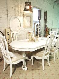 French Dining Room Sets by Dining Table French Country Dining Room Table Settings Style And