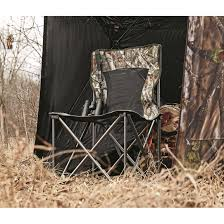 Take A Load Off With These 10 Hunting Blind Chairs Browning Ultimate Blind Swivel Chair Millennium Shooting Mount The Lweight Hunting Chama Chairs 10 Best In 2019 General Chit Chat New York Ny Empire Guide Gear Black Game Winner Deluxe My Predator Predator Pod Predatormasters Forums