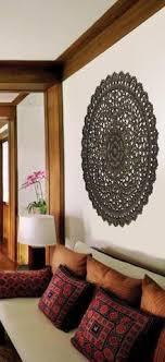 wood wall decor wall decoration ideas