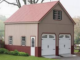 Spectacular Prefab Garages With Apartment by Best 25 Pre Built Sheds Ideas On Pre Built Homes