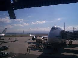 Kansai Airport Japan Sinking by Kansai International Airport Gateway To Kansai Japan