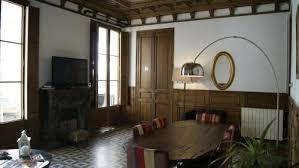 chambre d hote barcelone pas cher les 10 meilleurs b b chambres d hôtes à barcelone espagne