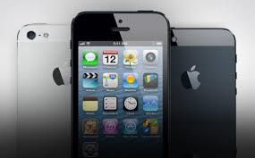 iPhone 5 Everything you need to know