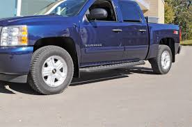 NXt Running Boards, Dee Zee, DZ16323 | Titan Truck Equipment And ... Westin Suregrip Running Boards Fast Free Shipping Hdx Xtreme Black Teach Me Pickup Truck Offtopic Discussion Forum Tac 4 Oval Side Step For 092018 Dodge Ram 1500 Quad Cab Cheap What Are On A Find Learn About Slimgrip From Luverne Luverne Grip Autoaccsoriesgaragecom Ford F250 Lariat Crew Board Lift Youtube 62 3 Functions Full Led Bar Lights Parking Turn Iboard Steps Nissan Titan How To Install Running Boards On Dodge Ram