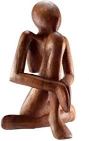 suchergebnis auf de für holzskulpturen