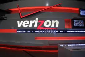 Aol Online Help Desk by Verizon Is Buying Aol For 4 4 Billion The Washington Post