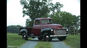 GMC 150 ¾-Ton Pickup Truck 1950s Gmc Pickup Trucks For Sale Beautiful Stepside 5 Classic Gmc Chevy Truck 1949 Total Ground Up Restoration By Last Frame Off Stored Vintage Truck Sale Chevrolet 1947 1948 1950 1952 1953 1954 1955 S10 Frame Custom Pickup Used Window At Webe Autos Serving Long Island Ny Near Las Vegas Nevada 89119 Classics On Completely Redone 1958 Hot Rod Network 100 Classiccarscom Cc1036337 12 Ton Pickup Turck Long Bed Original Hot Rat Rod