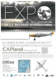 initiation d une marquise évènements pour 5 mai 2017 évènements terre des 2 caps tourisme