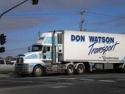 Don Watson Kenworth T604   Don Watson Transport's Big Kenwor…   Flickr Used Truck Body In 25 Feet 26 27 Or 28 Budget Rental Atech Automotive Co Moving Trucks Accsories Cdl Cassone And Equipment Sales For Sale 2006 Gmc W3500 18 Feet Box Diesel Automatic Low Miles New York Online Commercial Inventory Goodyear Motors Inc 2019 Freightliner Business Class M2 106 26000 Gvwr Box Penske Reviews Ft Vehicle Our Homestead Move Across Country Youtube Heavy Duty Dealership In Colorado