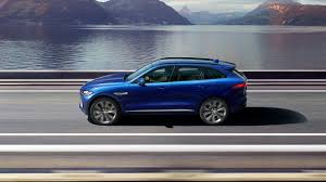 Jaguar F-PACE Performance SUV | Jaguar F-PACE | Jaguar UK Seven Things We Learned About The 2019 Jaguar Fpace Svr Colet K15s Fire Truck Walk Around Page 2 Xe 300 Sport Debuts With 295 Hp Autoguidecom News 25t Rsport 2018 Review Car Magazine Troy New Preowned Cars Jaguar Xjseries 1420px Image 22 6 Reasons To Wait For 2017 Caught Winter Testing Jaguar Truck Youtube The Review Otto Wallpaper Best Price Car Release