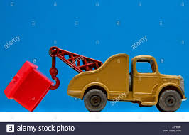 Moving Truck Home Stock Photos & Moving Truck Home Stock Images - Alamy 6 Tips For Saving Time And Money When You Move A Cross Country U Fast Lane Light Sound Cement Truck Toysrus Green Toys Dump Mr Wolf Toy Shop Ttipper Industrial Image Photo Bigstock Old Vintage Packed With Fniture Moving Houses Concept Lets Get Childs First Move On Behance Tonka Vintage Toy Metal Truck Serial Number 13190 With Moving Bed Marx Tin Mayflower Van Dtr Antiques 3d Printed By Eunny Pinshape Kids Racing Sand Friction Car Music North American Lines Fort Wayne Indiana