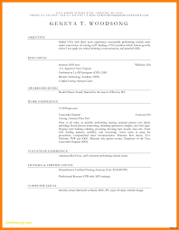 10 Free Resume Icons Examples | Resume Database Template Job Application Letter For Administrator Valid Administrative Free Resume Builder Template Printable Best Professional As Salumguilherme Paperless Billing Fresh Line Latter Example Download Elegant Naviance Maker Write An Online With Our Plain Decoration 25 Inspirational Examples Cv Creator Luxury Chemistry
