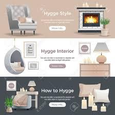 100 Home Interior Website Scandinavian Hygge Style Interior Design 3 Horizontal Website