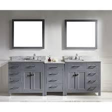 Primitive Bathroom Vanity Ideas by Custom Bathroom Vanities Custommade Com Rustic Pine Vanity With