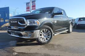 New 2018 Ram 1500 Longhorn Crew Cab   Sunroof   Navigation Crew Cab ... 2017 Nissan Titan Crew Cab Pickup Truck Review Price Horsepower Rare Custom Built 1950 Chevrolet Double Pickup Truck Youtube Gets 9390pound Tow Rating Autoguide Ford F450 Super Duty Crew Cab 11 Gooseneck Flatbed 32 Flatbeds Trucks For Sale Mv Commercial Amazoncom Tac Side Steps For 52018 Chevy Colorado Gmc Canyon 2016 Reviews And Motor Trend Canada 1970 Dodge Cummins Swap Power Wagon 8lug Diesel Wallpapers Pictures Photos 2012 Ram 1500 Pro4x First Test
