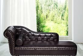 Target Grayson Convertible Sofa by Sofa Category Glass Sofa Table Contemporary Reclining Sofa Grey