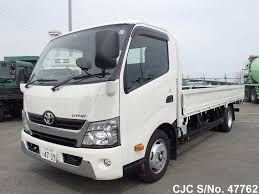 2015 Toyota Dyna Truck For Sale Stock No 47762 Japanese Used Abandoned Japanese Mini Truck Kansai Kei Trucks In Japan Youtube Stock Photos Images Alamy Scania Expands Its Offering Group Truck 1 Forum Volvo Unit Readies New For Developing Economies Mitsubishi U15tused From Auto Auctions Manufactured Hino Fs66 Dump Transporting Rock The Decorated Of Deepjapan An Introduction To All Things By Mark Dump Bed Suzuki Carry 4x4 Japanese Mini Truck Off Road Farm Lance