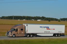 Pictures From U.S. 30 (Updated 2-16-2018) Truck Trailer Transport Express Freight Logistic Diesel Mack Wner Truck Museum Omaha Nebraska Youtube W N Morehouse Badlands Tanklines Transwood Inc Ne Stay At A Great Company For Life Olympic Transportation Home Facebook Crete Carrier Cporation Trucking Companies Services Heavy Industries Stanford Madlock Lincoln Could Ponder Mger As Trucking Industry Consolidates Driver Jobs H M Midwest Co