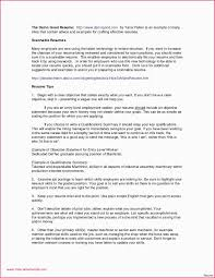 Business Owner Resume Examples New Small Business Owner Resume ... Shaun Barns Wins Salrc 10th Anniversary Essay Competion Saflii Small Business Owner Resume Sample Elegant Design Cv Template Nigeria Inspirational Guide 12 Examples Pdf 2019 For Sales And Development Valid Amosfivesix Online Pretty Free 53 5 Former Business Owner Resume 952 Limos Example Unique Outstanding Keys To Make Most Attractive