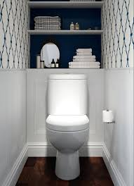 Solutions For Small Bathrooms Complete Bathroom Solutions For Toilet ... 32 Best Small Bathroom Design Ideas And Decorations For 2019 10 Modern Dramatic Or Remodeling Tile Glass Material Innovation Aricherlife Home Decor Awesome Shower Bathrooms Archauteonluscom Bathroom Paint Master Toilet Small Ideas Suitable Combine With White Lovable Designs For Italian 25 Beautiful Diy Remodel Tiles My Layout Vanity On A Budget Victorian Plumbing Stylish Apartment Therapy