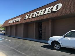 Norton Stereo | South Carolina's Premier Car Audio Specialists Columbia Chevrolet Dealer Love Herndon In Lexington New Used Near Sc Superior Motors Orangeburg A Charleston Buick Covers Truck Bed Sc 94 Hudson Brothers Total Accessory Center Accsories Enterprise Car Sales Certified Cars For Sale Dealership Running Boards Brush Guards Mud Flaps Luverne Jones Sumter Serving Dalzell And Jim Cadillac