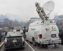 NBC News Satellite Truck, Five-Alarm Fire At Avalon Apartm… | Flickr White 10 Ton Sallite Truck 1997 Picture Cars West Pssi Global Services Achieves Record Multiphsallite Cool Vector News Van Folded Unfolded Stock Royalty Free Uplink Production Trucks Hurst Youtube Cnn Charleston South Carolina Editorial Glyph Icon Filecnn Philippines Ob Van News Gathering Sallite Truck Salcedo On Round Button Art Getty Our Is Providing A Makeshift Control Room For Our Live Tv Usa Photo 86615394 Alamy