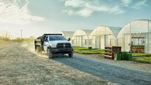 Ram Agriculture Dealership Near Fayetteville, NC | Bleecker CDJR 2017 Chevy Silverado Fayetteville Nc Reedlallier Chevrolet Used Car Specials At Crown Dodge In North Carolina Area 2015 Ford Super Duty F250 Srw For Sale 2012 Gmc Sierra 1500 New Cars 2016 F150 Caterpillar Ct660s Dump Truck Auction Or Lease Fayettevilles Food Wednesday Draws Another Big Crowd News Midsouth Wrecker Service Towing Company Black Friday Powers Swain