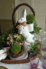 Primitive Easter Tree Decorations by 1829 Best Easter Images On Pinterest Easter Ideas Easter Crafts