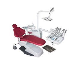 leading dental equipment dental chair vw dental