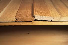 Squeaky Wood Floor Screws by Fixing Wood Floors Old House Restoration Products U0026 Decorating