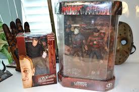 Jason Voorhees Pumpkin Stencil Free by Happy Friday The 13th Mcfarlane Jason Voorhees Vs Freddy Krueger