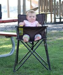 Ciao! Baby Chocolate High Chair. Love This For Camping | Oh ... Details About Highchairs Ciao Baby Portable Chair For Travel Fold Up Tray Grey Check Ciao Baby Highchair Mossy Oak Infinity 10 Best High Chairs For Solution Publicado Full Size Children Food Eating Review In 2019 A Complete Guide Packable Goanywhere Happy Halloween The Fniture Charming Outdoor Jamberly Group Goanywherehighchair Purple Walmart