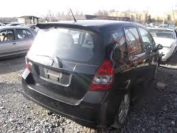 Used 2008 HONDA FIT Parts Cars Trucks | Pick N Save Used Honda Ridgelines For Sale Less Than 3000 Dollars Autocom Edmton Vehicles Pilot Lincoln Ne Best Cars Trucks Suvs Denver And In Co Family Quality Suvs Parks Ford Of Wesley Chapel Charlotte Nc Inventory Sale Bay Area Oakland Alameda Hayward Maumee Oh Toledo Acty Truck 2002 Best Price Export Japan Camper Shell Ridgeline Luxury In Ct 1995 Honda Passport Parts Midway U Pull