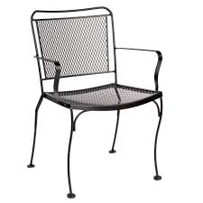 The Best Outdoor Rocking Chair   Wiring Diagram Database Perfect Choice Cardinal Red Polylumber Outdoor Rocking Chairby Patio Best Chairs 2 Set Sunniva Wood Selling Home Decor Sherry Wicker Chair And 10 Top Reviews In 2018 Pleasure Wooden Fibi Ltd Ideas Womans World Bestchoiceproducts Products Indoor Traditional Mainstays White Walmartcom Love On Sale Glider For Cape Town Plow Hearth Prospect Hill Wayfair