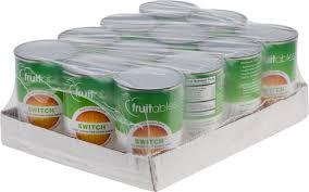 Libbys Pumpkin Nutrition Facts by Fruitables Switch Pet Food Transition Dog U0026 Cat Supplement 15 Oz