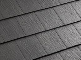 lightweight roof tiles and slates in forfar