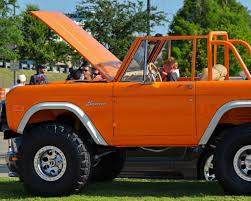 1967 Ford Bronco Suv For Sale | Hemmings Motor News | Badass Cars ... Hshot Trucking Pros Cons Of The Smalltruck Niche Craigslist Charlotte North Carolina Cars And Trucks Toyota Camry Le Gautier Black Personals Free Love Dating With Sweet Individuals Tampa Best Car 2018 Gadsden Craigslist Org Difference Between Forex And Stock Market Hattiesburg Missippi Reviews Perfect Ma Gift Classic Ideas North Farm Garden Gulfport Used Denver Colorado Harmonious Toyota 4runner