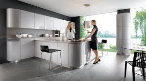 schüller gala in heidenau bei dresden meine küche bastian