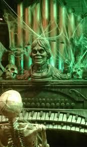 Halloween Town Burbank Ca Hou by Halloween Town In Burbank Ghoulie Guide
