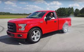 Video: Dealership Creates 2018 Ford F-150 Lightning, Rips Up ... A Great Kit Even For Older Body Trucks Diy Obs Ford Fordtrucks Want A Harleydavidsonthemed Pickup Truck But Prefer Chevrolet 2019 Ranger Price And Build Configurator Live Your Dream The Amazing History Of The Iconic F150 Mission Valley Truck Inc Own Ding Table Scooter Pc House Website Laptop Car About Our Custom Lifted Process Why Lift At Lewisville 2017 F250 First Drive Consumer Reports Design Your Own Online Free Bojeremyeatonco Celebrity Aaron Kaufman Discovery Tvs Fast N Loud