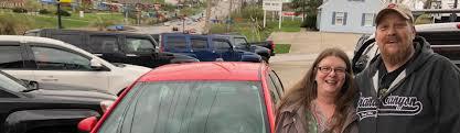 100 Lexington Truck And Automotive Used Cars Alexandria KY Used Cars S KY Big Joe Auto Sales