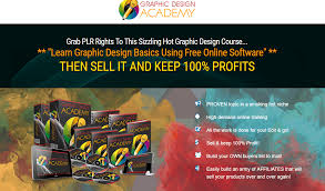 Graphic Design Academy Coupon Discount Code > 11% Off Promo ... Sign Me Up For The Outdoor Mom Academy Coupon Code Ryans Buffet Coupons Rush Limbaugh Simplisafe Discount Code Online Promo Codes Academy Sports And Outdoors Pillow Skylands Forum Blog All Four Coupon Graphic Design Discount 11 Off Promo Brightline Flight Bag Papyrus 2019 Arizona Of Real Estate Active Discounts 95 Off My Life Style Nov David Bombal On Twitter Get Any Gns3 Courses Store 100 Batteries