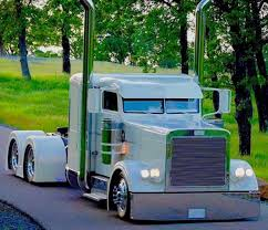 Pin By G. L. On Americas Lifeline (as We Know It) | Pinterest | Rigs ... Future Bull Hauler No Doubt Bull Racks Cowboy Cadillacs Lvo Tractors Semi Trucks For Sale Truck N Trailer Magazine Intertional Single Axle Sleepers Freightliner Stock Photos Search Inventory Nebraska Center Images Alamy Warner Truck Centers North Americas Largest Dealer Trucking Inrstate 2007 Columbia Semi Truck Item Da0520 Sold 2012 Custom Rigstrucking Pinterest Tow For In Truckdomeus Roehl Transport Equipment Sales Leasing Roehljobs