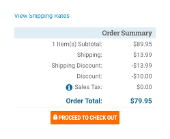 Oriental Trading Coupon Code Free Shipping 10 Off ...