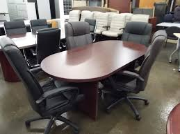 Harwick Ergonomic Drafting Chair by Products Page New U0026 Used Office Furniture Dealer Philadelphia