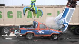 Seahawk Fans Destroy Bronco - YouTube Levis Auto Sales Denver Co New Used Cars Trucks Service Available For Rent On Turo 12 Of Christmas Pinterest Pin By Denver Collins Models Model Car Truck Ctennial Motorcars 1 Fatality From 104car Pileup I25 Ided As Oklahoma Native Ram Larry H Miller Chrysler Dodge Jeep 104th Best Restoration Shop For Your Car The Metal Surgeon Diecast Golf Carts Semi Transports 1955 Chevrolet 3100 Sale Near O Fallon Illinois 62269 Tom Tow And The Double Decker Bus In City Ford Suvs Brighton Craigslist 2017