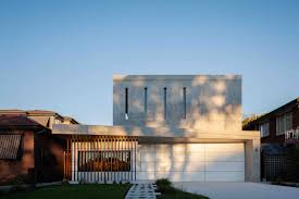 100 Concrete House Designs Much More Than Meets The Eye