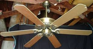 furniture ceiling fans that take regular light bulbs probed info