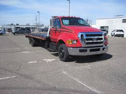 100 New Tow Trucks For Sale Wreckers Flatbeds Battery NY TrState Ing